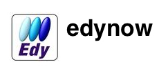 edynow.jpg