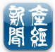 app_sankei.png