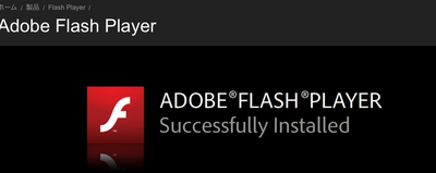 adobe_flash_10.0.45.2.png