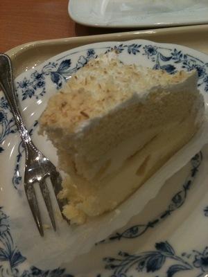 dotor_cake.jpg