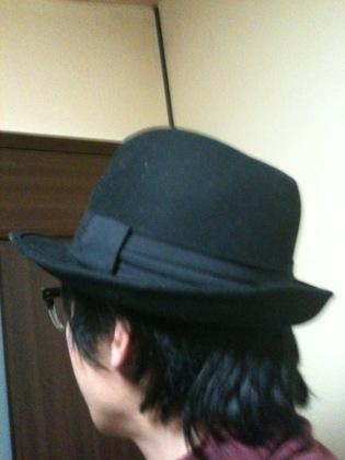 my_hat.jpg