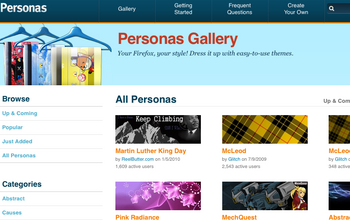 firefox_persona_gallery.png