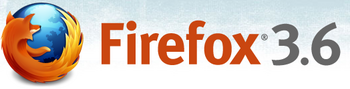 Firefox_3.6.png