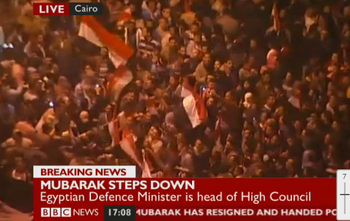 bbc_mubarak.png