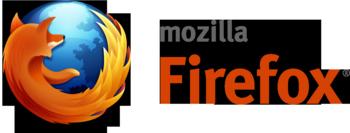 logo-wordmark.png